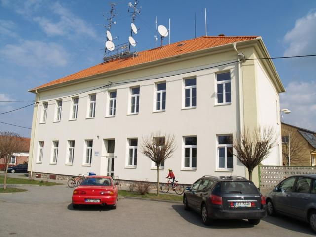 ZvonRatkovick - Obec Ratkovice