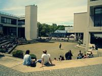 Universitätsbibliothek Regensburg