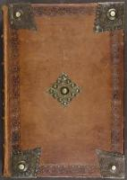 Bible kutnohorská