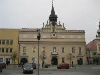 Krajská knihovna Vysočiny