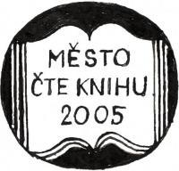Ročník 2005