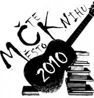 Logo z roku 2010