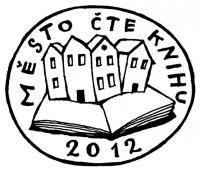 Logo z roku 2012