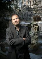 Marek Toman, foto: David Konečný