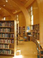 Enon Library