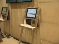 Automaty na půjčování