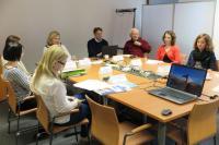 Panelová diskuze zástupců redakcí