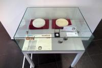 Výstava k výročí nové budovy MZK