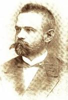JUDr. František Máder