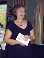 Mgr. Zuzana Ježková, foto: Ewa Sikora