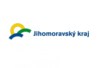 Logo JMK