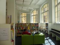 Leipziger Städtische Bibliotheken