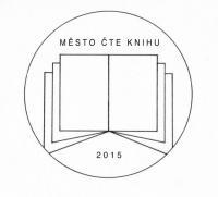Logo z roku 2015