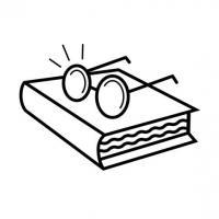 Logo projektu Salonky