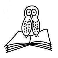 Logo Univerzity volného času