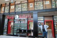 Miejska Biblioteka Publiczna Rumia