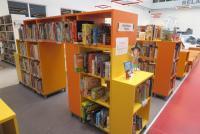 Miejska Biblioteka Publiczna we Wroclawiu