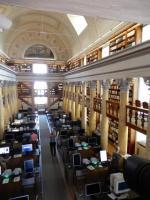 Narodní knihovna