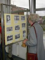 Výstava 90. výročí otevření Sokolovny v Blansku