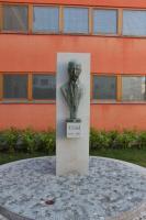 Busta T. G. Masaryka