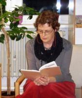 Táňa Pačísková, Foto autorka