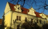 Mestská knižnica Skalica