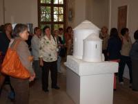 Edukační program Jihomoravského muzea ve Znojmě