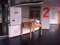 Art Armarium v Moravské zemské knihovně
