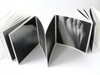 Ukázka tvorby: Kateřina Valašková Knihy vtištěné 2010