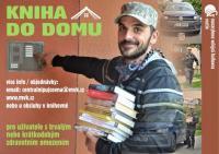 Kniha do domu