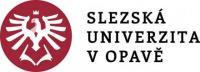 logo Slezské univerzity v Opavě