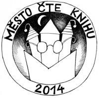 Logo z roku 2014