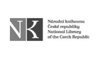 Logo NK ČR