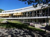 Městská knihovna Toolo