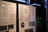 Výstava - Ullmannovské slavnosti