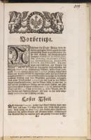 Vlys se objevuje v tiscích v 16. století a vyvinul se z rámové lišty a uvádí tištěný text. Pro vlys je charakteristický jeden ústřední motiv, který se symetricky v podobě dekoru rozvíjí na obě strany. ‒ Vl