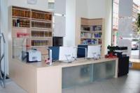 Zákaznické centrum, foto: archiv KJM