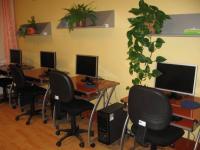 Okres Hodonín: Místní knihovna Želetice