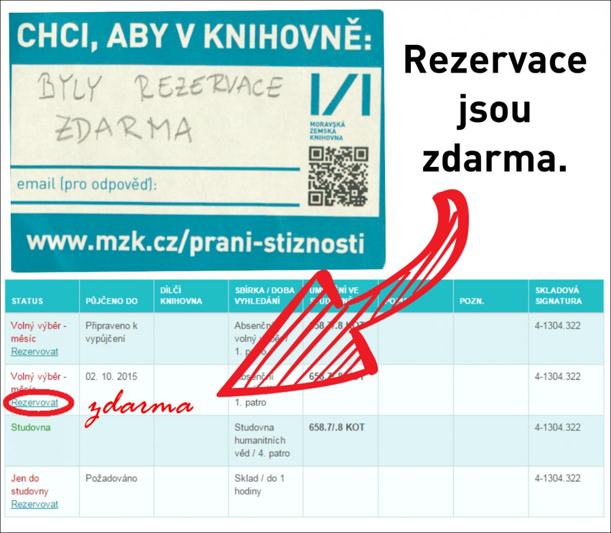 Do Výplaty Rychlá Půjčka Ihned - Artykuly-do-przedruku.