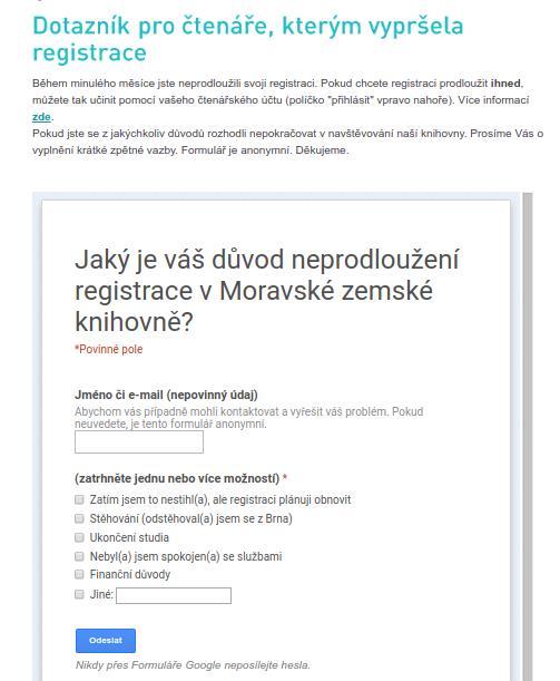 první příklad e-mailu online Amor datování aplikace itunes